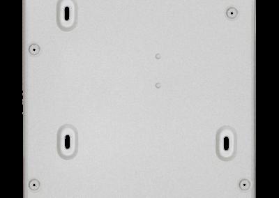 Montageplatten & Montagesets