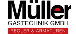 MGT - Regler - Armaturen - Gasgeräte